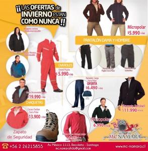 Mailing Corregido 23-5-15