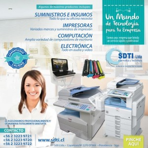 EMAILING-sdti-final