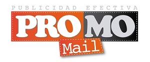 Promomail