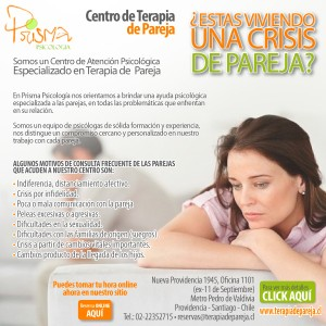 mailing-prisma-psicologia4