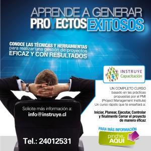EMAILIN-Poyectos-EXITOSOS-small